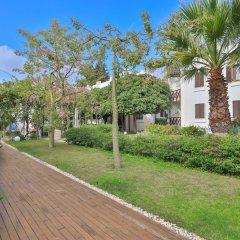 Отель Myndos Residence фото 11