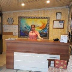 Symbola Oludeniz Beach Hotel Турция, Олудениз - 1 отзыв об отеле, цены и фото номеров - забронировать отель Symbola Oludeniz Beach Hotel онлайн интерьер отеля фото 2