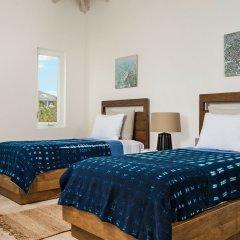 Отель Sailrock Resort- Island Hop Flight Included комната для гостей фото 3