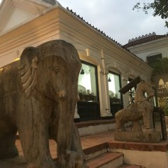 Отель 3 Rooms by Pauline Непал, Катманду - отзывы, цены и фото номеров - забронировать отель 3 Rooms by Pauline онлайн фото 15