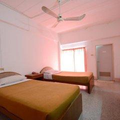 DMa Hotel комната для гостей фото 2
