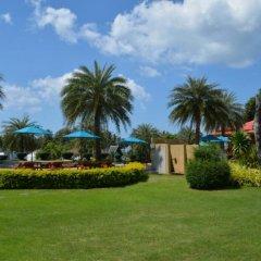 Отель Lanta Lapaya Resort Ланта фото 13