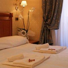 Отель Vatican Holiday спа фото 2
