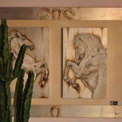 Отель Alexander Италия, Нумана - отзывы, цены и фото номеров - забронировать отель Alexander онлайн интерьер отеля