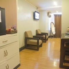 Отель Oasis Park Hotel Филиппины, Манила - 2 отзыва об отеле, цены и фото номеров - забронировать отель Oasis Park Hotel онлайн спа фото 2