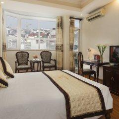 Camellia Boutique Hotel комната для гостей фото 2