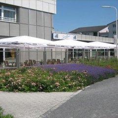 Leonardo Hotel Karlsruhe фото 10