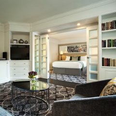 Отель Loews Regency New York Hotel США, Нью-Йорк - отзывы, цены и фото номеров - забронировать отель Loews Regency New York Hotel онлайн фото 13