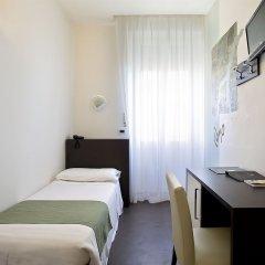 Отель Bellavista Италия, Лидо-ди-Остия - 3 отзыва об отеле, цены и фото номеров - забронировать отель Bellavista онлайн удобства в номере