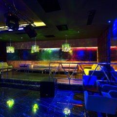 Sunis Evren Resort Hotel & Spa – All Inclusive Сиде развлечения фото 3