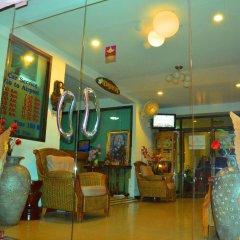 Отель Silver Gold Garden Suvarnabhumi Airport Таиланд, Бангкок - 5 отзывов об отеле, цены и фото номеров - забронировать отель Silver Gold Garden Suvarnabhumi Airport онлайн развлечения