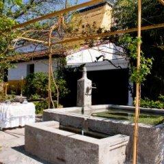 Отель Casa D' Alem Мезан-Фриу фото 9