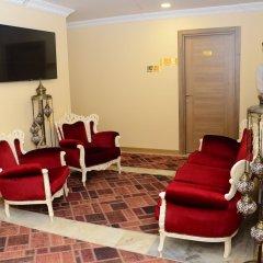 Cassa İstanbul Hotel Турция, Стамбул - отзывы, цены и фото номеров - забронировать отель Cassa İstanbul Hotel онлайн сауна
