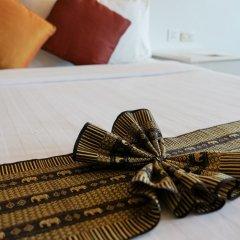 Отель Karon Sea Sands Resort & Spa Таиланд, Пхукет - 3 отзыва об отеле, цены и фото номеров - забронировать отель Karon Sea Sands Resort & Spa онлайн с домашними животными