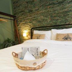 Niras Bankoc Cultural Hostel фото 8