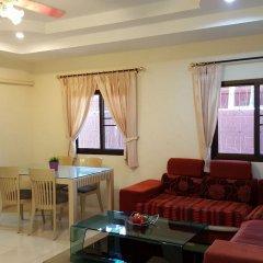 Отель Thai Property Care комната для гостей фото 4