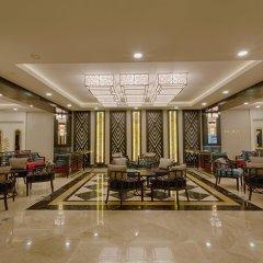 Отель Sensitive Premium Resort & Spa - All Inclusive детские мероприятия
