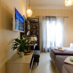 Отель LOC Aparthotel Annunziata Греция, Корфу - отзывы, цены и фото номеров - забронировать отель LOC Aparthotel Annunziata онлайн фото 7