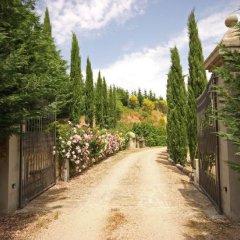 Отель Relais Villa Belvedere фото 6