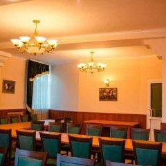 Гостиница Vershnyk Украина, Черкассы - отзывы, цены и фото номеров - забронировать гостиницу Vershnyk онлайн развлечения
