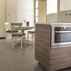 Sea N' Rent Selected Apartments Израиль, Тель-Авив - отзывы, цены и фото номеров - забронировать отель Sea N' Rent Selected Apartments онлайн в номере