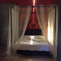 Отель Relais Villa Gozzi B&B Италия, Лимена - отзывы, цены и фото номеров - забронировать отель Relais Villa Gozzi B&B онлайн интерьер отеля фото 3