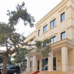 Gonluferah Thermal Hotel Турция, Бурса - 2 отзыва об отеле, цены и фото номеров - забронировать отель Gonluferah Thermal Hotel онлайн