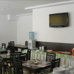 Отель Deva Болгария, Солнечный берег - отзывы, цены и фото номеров - забронировать отель Deva онлайн фото 8