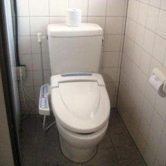 Отель Yukaina Nakamatachi - Hostel Япония, Якусима - отзывы, цены и фото номеров - забронировать отель Yukaina Nakamatachi - Hostel онлайн ванная фото 2