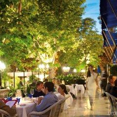 Hotel Ritz Мадрид питание фото 3