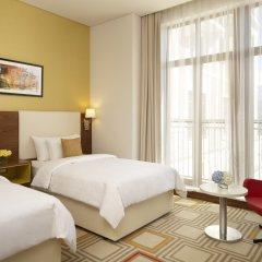 Гостиница Долина +960 комната для гостей фото 3