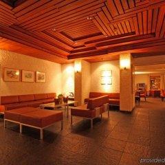 Отель Hauser Swiss Quality Hotel Швейцария, Санкт-Мориц - отзывы, цены и фото номеров - забронировать отель Hauser Swiss Quality Hotel онлайн интерьер отеля