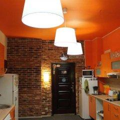 Dostoevsky Hostel в номере