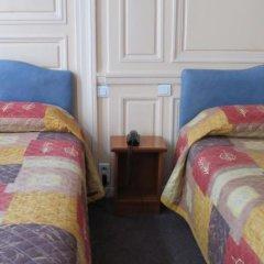 Hotel Montpensier комната для гостей фото 6
