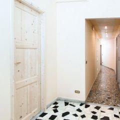 Отель Trinity Guest House Италия, Рим - отзывы, цены и фото номеров - забронировать отель Trinity Guest House онлайн детские мероприятия