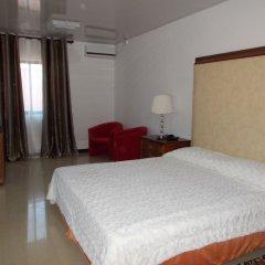 Hotel Ritz Lauca комната для гостей фото 3