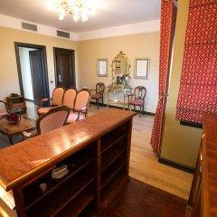 Отель Victoria удобства в номере фото 2