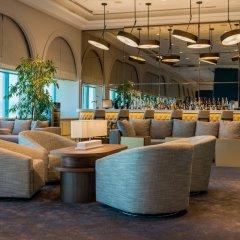 Отель INTERNATIONAL Hotel Casino & Tower Suites Болгария, Золотые пески - 2 отзыва об отеле, цены и фото номеров - забронировать отель INTERNATIONAL Hotel Casino & Tower Suites онлайн интерьер отеля фото 2