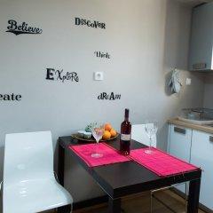 Апартаменты Luxury Cozy Apartment near Acropolis в номере фото 2