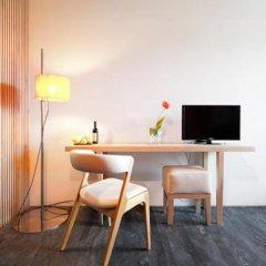 Отель Quinta do Vallado Португалия, Пезу-да-Регуа - отзывы, цены и фото номеров - забронировать отель Quinta do Vallado онлайн удобства в номере