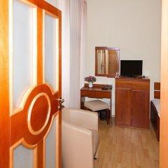 Hotel Dar удобства в номере фото 3