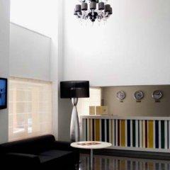 Гостиница Reikartz Мариуполь Украина, Мариуполь - отзывы, цены и фото номеров - забронировать гостиницу Reikartz Мариуполь онлайн комната для гостей фото 4