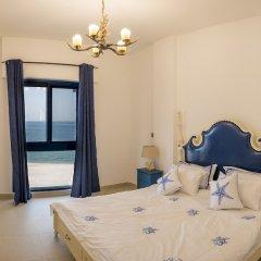 Отель Bravoway Home - Palma Residence Villa в номере