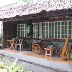 Отель Secret Garden Resort Филиппины, остров Боракай - отзывы, цены и фото номеров - забронировать отель Secret Garden Resort онлайн фото 3