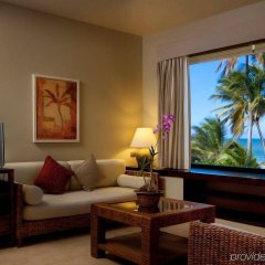 Отель Le Sivory by PortBlue Boutique - Adults Only All Inclusive комната для гостей фото 3