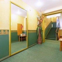 Hotel Avitar сауна