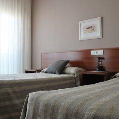 Отель Evenia Platja Mar Испания, Калафель - отзывы, цены и фото номеров - забронировать отель Evenia Platja Mar онлайн комната для гостей фото 3