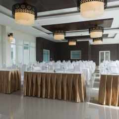 Отель Chanalai Hillside Resort, Karon Beach фото 2