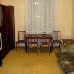 Хостел на улице Ленина комната для гостей фото 2