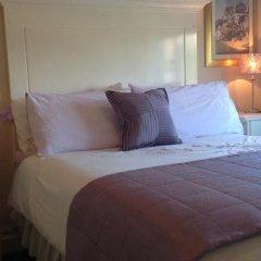Отель Annandale House Bed & Breakfast комната для гостей фото 3